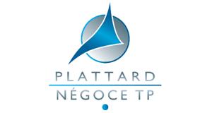 Plattard Négoce TP